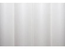 Oratex Bügelfolie, weiss - Rolle 60cm x 2m