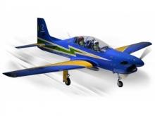Phoenix Tucano 60cc GP/EP Scale 23% ARF (2560mm)