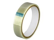 Scharnierband, faserverstärkt 20mm x 5m