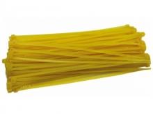 Kabelbinder (100 Stk.)
