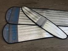 SHINTO - Flügeltasche