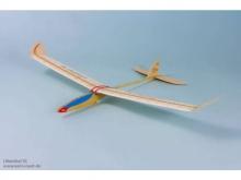 Aeronaut Liliental 31 (1140mm)