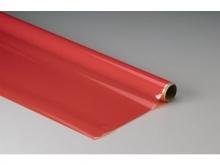 TopFlite Bespannfolie MonoKote 1.8m, Missile Red