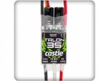 35A - Castle TALON 35