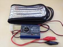 G.T. Power - Battery Heater