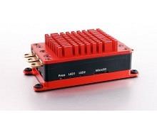 160A - Kontronik COOL KOSMIK 160+ HV