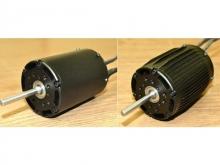 NeuMotors NM2230 (4 Poler)
