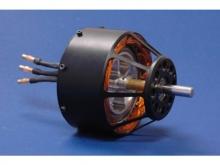 NeuMotors NM3205