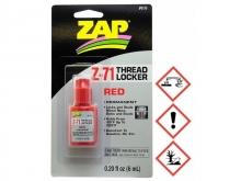 ZAP Z-71 Schraubensicherung, 5.7g