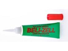 Beli-Zell weiss, 10min, 14.5g