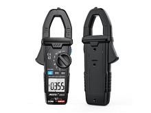 Zangenamperemeter 400A AC/DC
