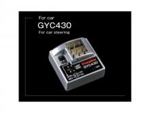 Futaba Gyro GYC430 Car