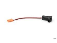 Futaba Wireless Trainer-Anschlusskabel für S.BUS