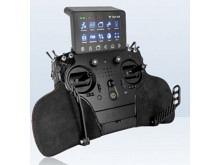 Pultsender CORE Radio System - schwarz