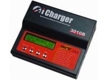 Junsi  iCharger 3010B  Ladegerät - 10S, 30A, 1000W